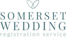 Somerset Registration Services