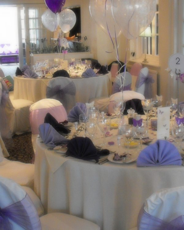 beachlands hotel wedding venue