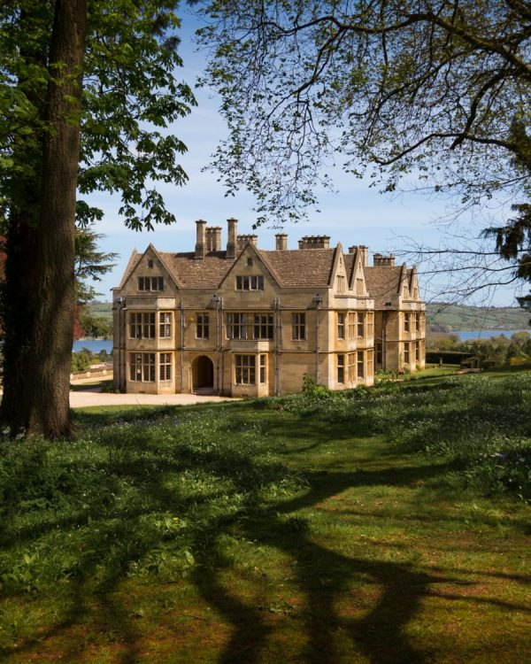 coombe lodge wedding venue