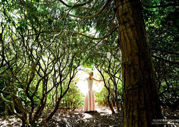 kilver court wedding venue