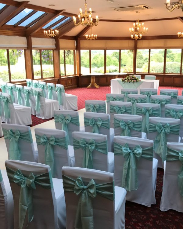 oake manor wedding venue