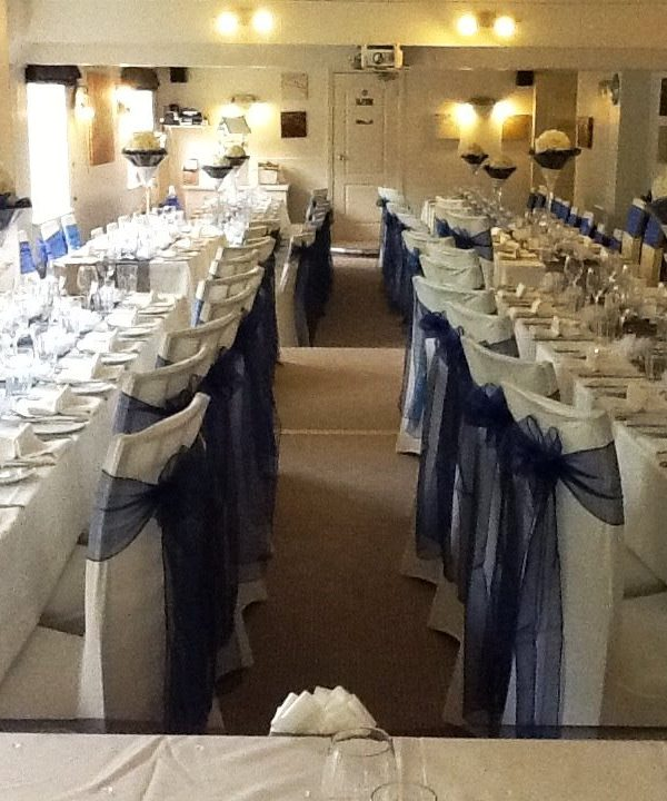 yeovil court hotel wedding venue