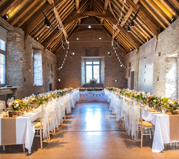 tithe barn nailsea wedding venue