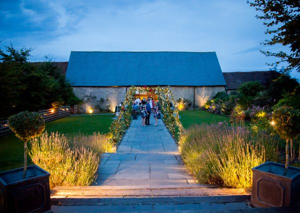 wick farm wedding venue