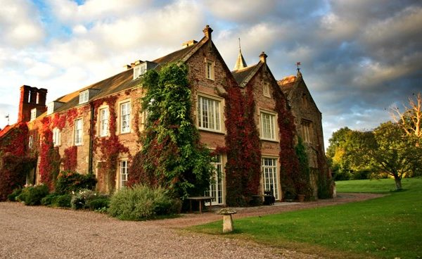 maunsel house wedding venue