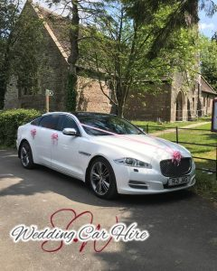 South West Wedding Car Hire Ad Image Somerset Registration Services
