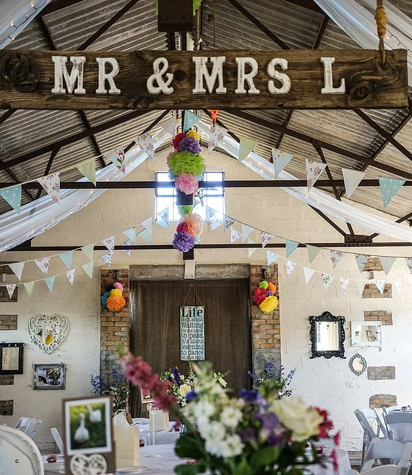 dairyhouse farm somerset wedding venue