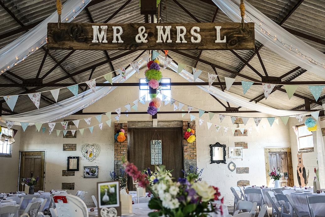 dairyhouse farm somerset wedding venue