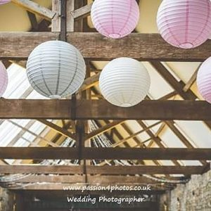 passion 4 photos wedding photographer wedding decoration instagram